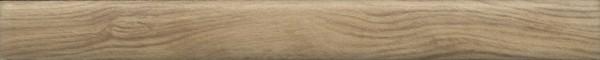 керамический бордюр 20х2 карандаш муза