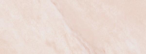 керамическая плитка 15х40 флораль