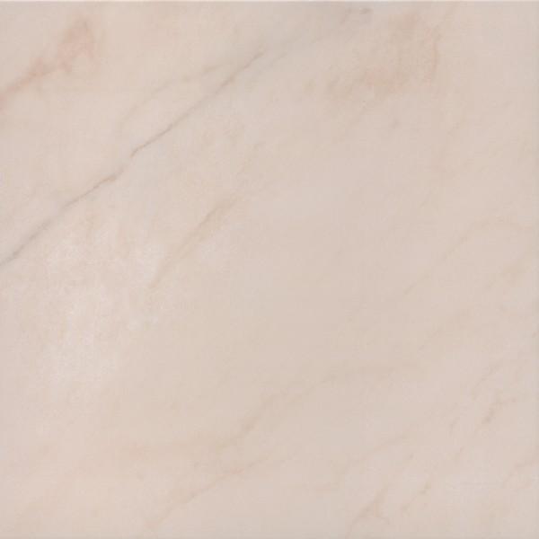 керамический гранит 40,2х40,2 флораль