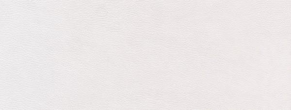 керамическая плитка 15х40 сафьян беж светлый