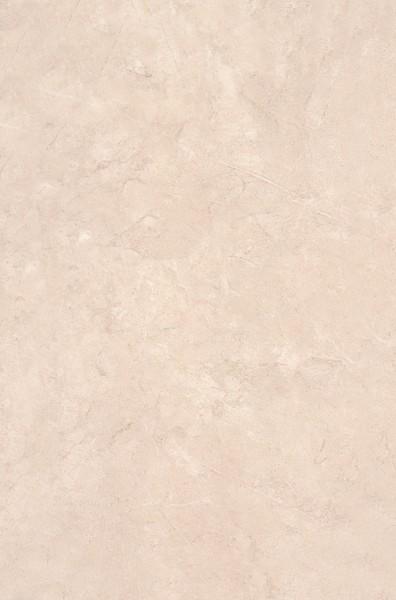 керамическая плитка 20х30 вилла флоридиана беж светлый