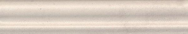 керамический бордюр 15х3 багет виченца беж