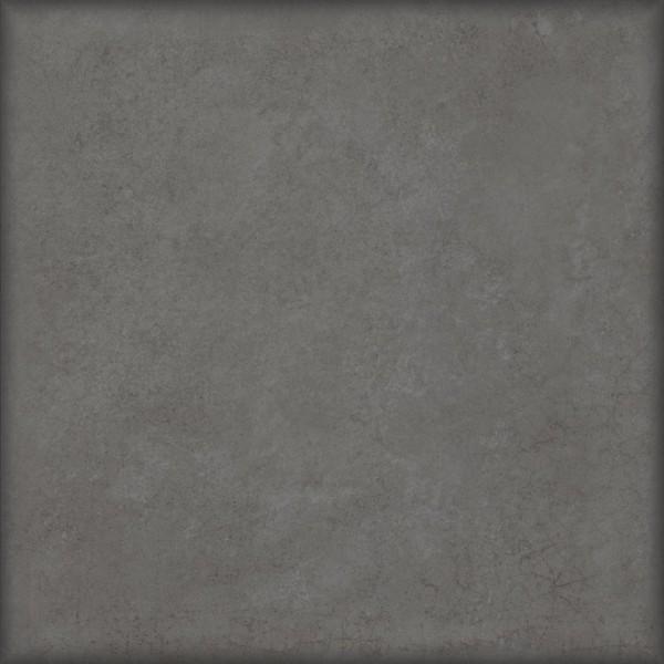 керамическая плитка 20х20 марчиана серый темный