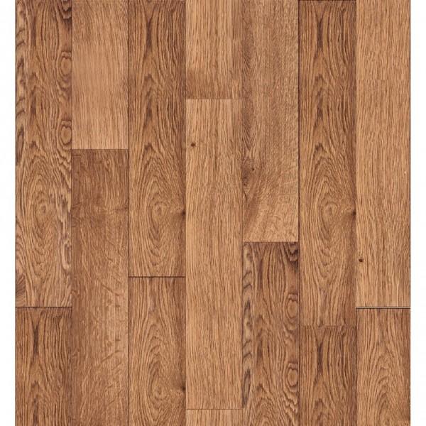 линолеум полукоммерческий ideal strike gold oak 2759 0.4мм 4 м линолеум полукоммерческий ideal stream pro varges 618m 3 м резка