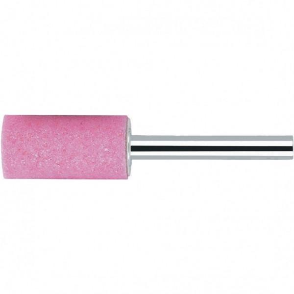 шарошка абразивная цилиндр dхвост.=6мм, рабочая длина 38мм, matrix 76006