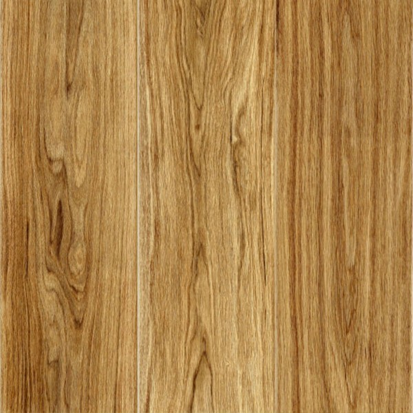 керамогранит твистер 45х45 коричневый 6046-0159 (1,42)