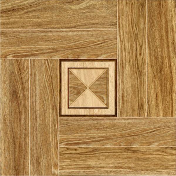 керамогранит твистер 45х45 коричневый 6046-0162