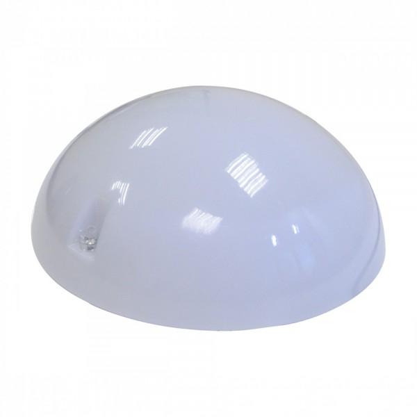 светильник настенно-потолочный свет led банники sv0105-0027 ip54 1х6вт 2700к светильник настенно потолочный пан электрик нпб ip54 овал ip54 28789 6