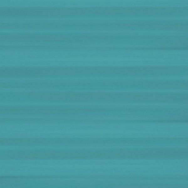 плитка напольная мерида 38,5*38,5 бирюзовый