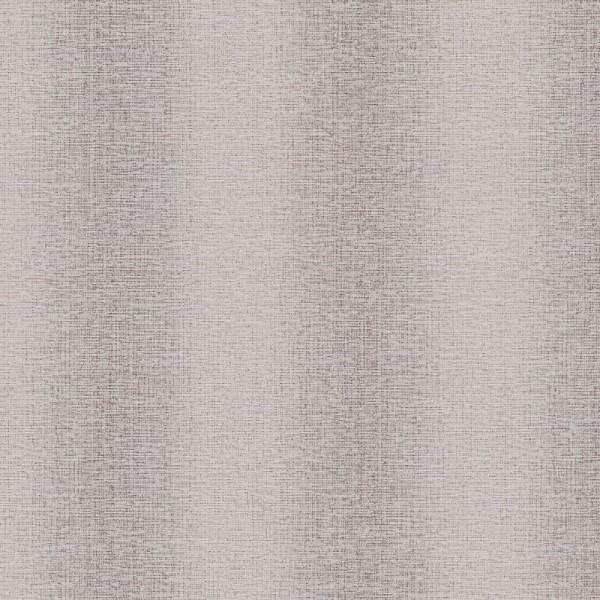 обои fm31056-28 палитра family винил на флизе 1.06x10.06, однотонный, коричневый