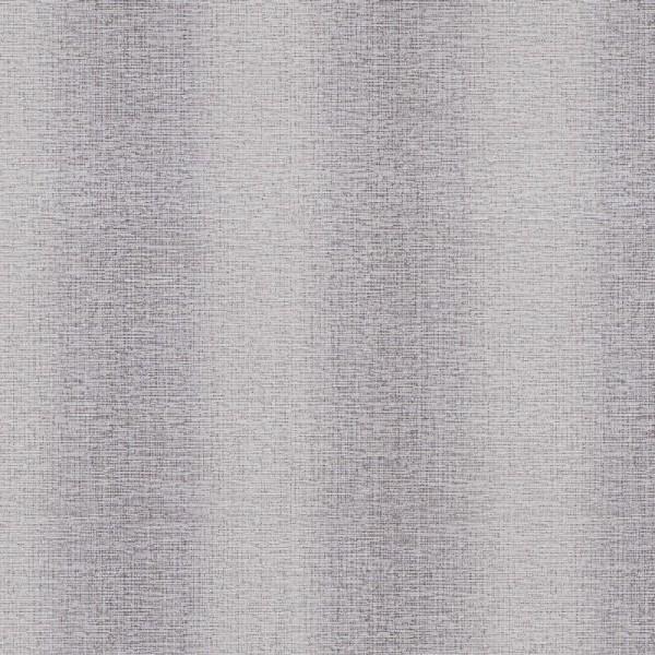 обои fm31056-45 палитра family винил на флизе 1.06x10.06, однотонный, серый