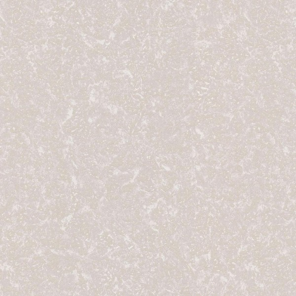 обои fm31069-82 палитра family винил на флизе 1.06x10.06, однотонный, коричневый