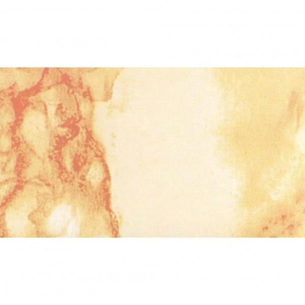 пленка самокл. м104-3 0,45*8м hongda цветная, мрамор