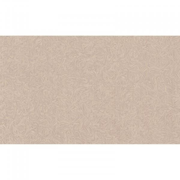 обои 168275-04 vernissage дюпон винил на флизе 1.06x10.05, под ткань, коричневый