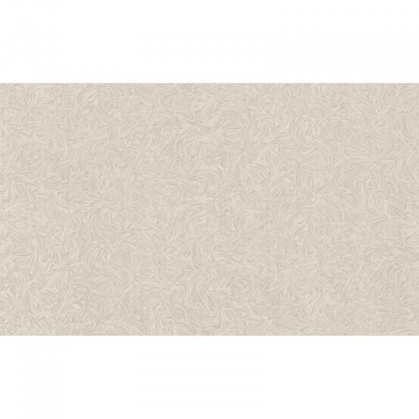 обои 168275-01 vernissage дюпон винил на флизе 1.06x10.05, под ткань, бежевый