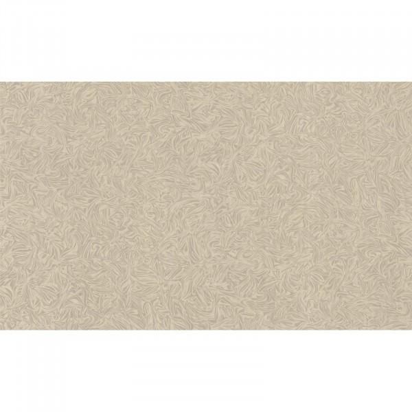обои 168275-02 vernissage дюпон винил на флизе 1.06x10.05, под ткань, бежевый