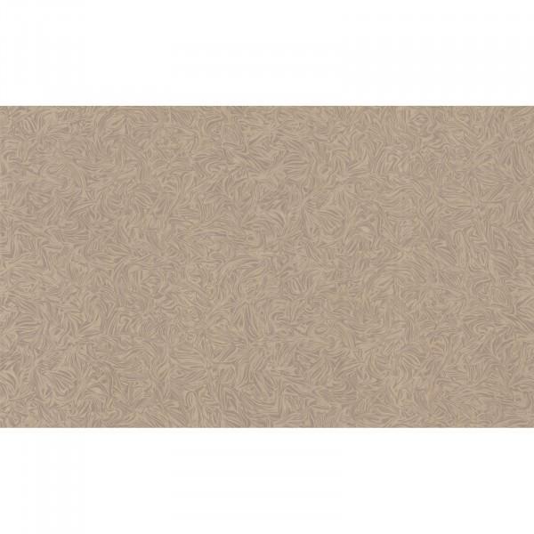 обои 168275-03 vernissage дюпон винил на флизе 1.06x10.05, под ткань, коричневый