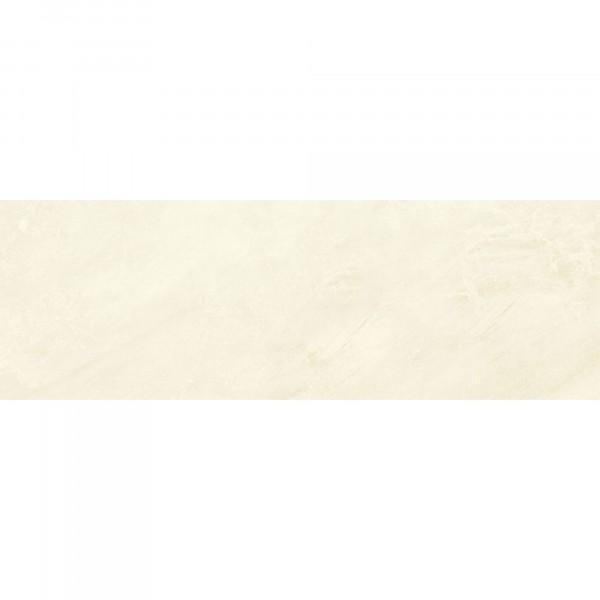 настенная плитка атриум 20х60 бежевый 00-00-5-17-00-11-591