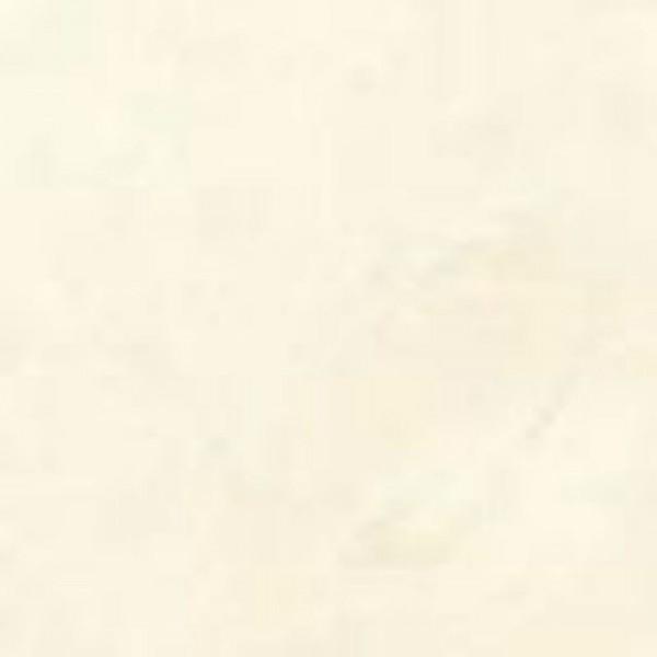 напольная плитка атриум 38.5х38.5 бежевый 01-10-1-16-00-11-591