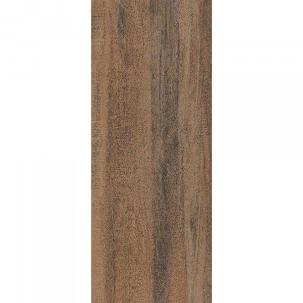 настенная плитка миф 20х50 коричневый ск000029434