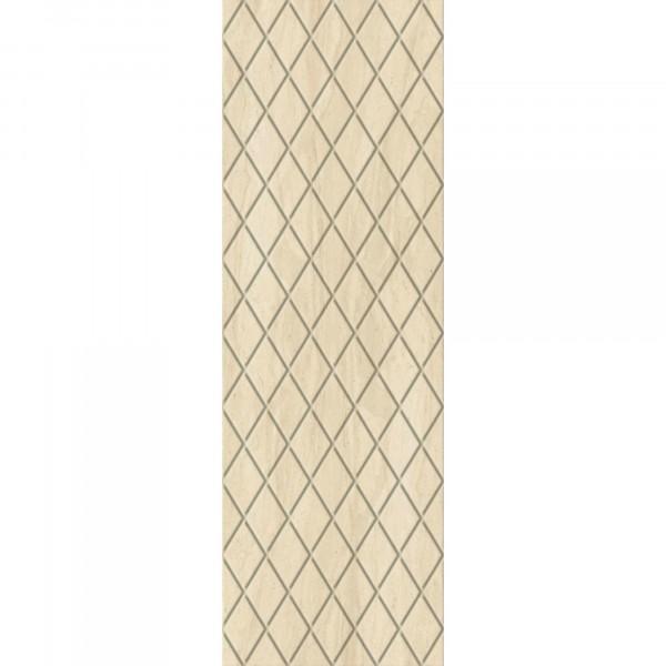плитка настенная лаурия 20х60 бежевый 00-00-5-17-31-11-1105