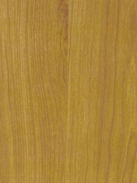 пленка самокл. 8122 0,45*8м hongda дерево, цветная