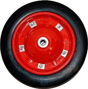 колесо для тачки 3.25/3.00-8 к99-2с