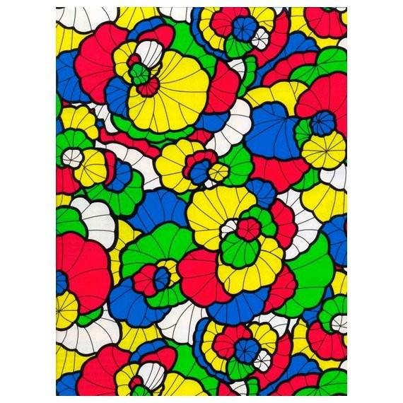 пленка самокл. 9008 0,45*8м hongda витражная, цветная