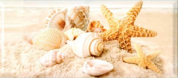 декор legend seashells 20*45 336763 /73,44/