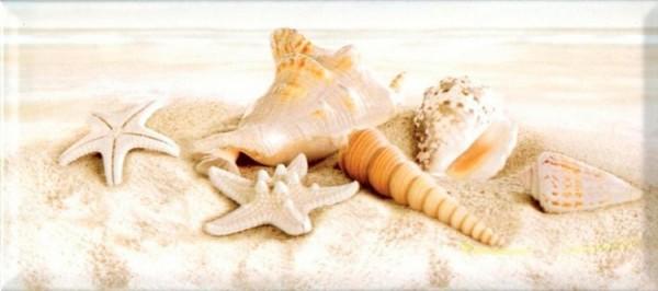 Фото - декор legend starfish 20*45 336762 декор legend seashells 20 45 336763 73 44