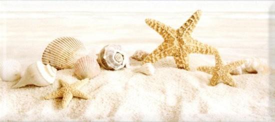Фото - декор legend stella di mare 20*45 336761 декор legend seashells 20 45 336763 73 44