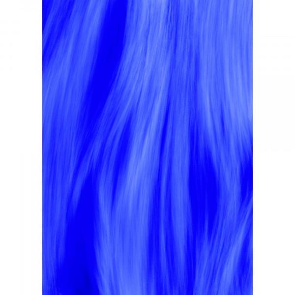 настенная плитка агата 25х35 голубой плитка настенная ars 40х27 голубой 9as0239