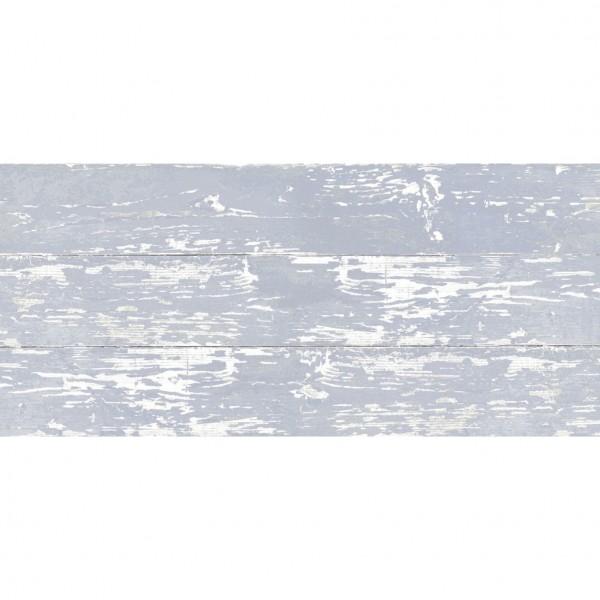 настенная плитка surf 44х20 голубой