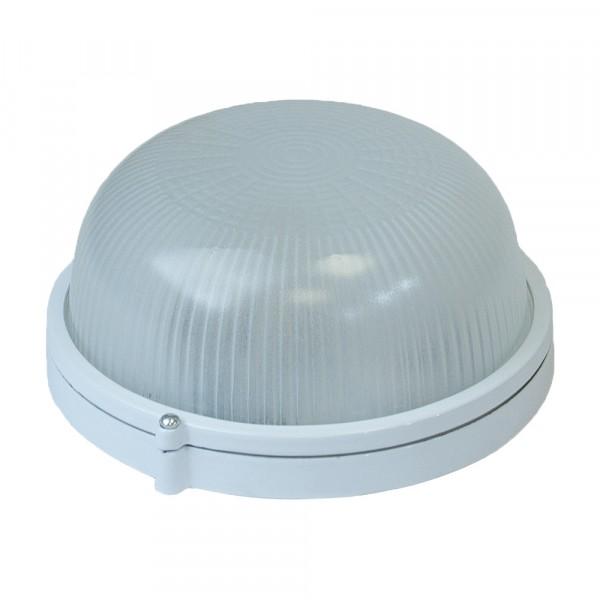 светильник настенно-потолочный свет банники sv0107-0015 е27 ip54 1х60вт 2700к светильник настенно потолочный пан электрик нпб ip54 овал ip54 28789 6