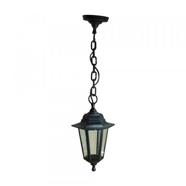 светильник подвесной vitaluce mistery 3х60вт е27 60вт металл черный светильник подвесной уличный свет адель sv0603-0001 е27 ip44 60вт 2700к