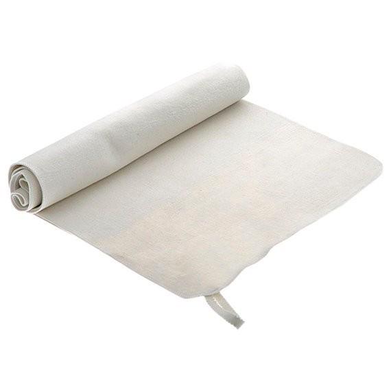 коврик для сауны банные штучки 50*150см большой, войлок 100% 41036