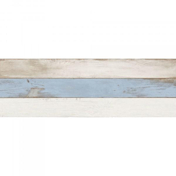 настенная плитка ящики 60х20 синий 1064-0235