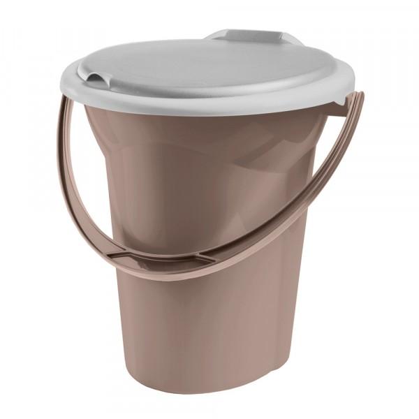 ведро-туалет лотос 4312264
