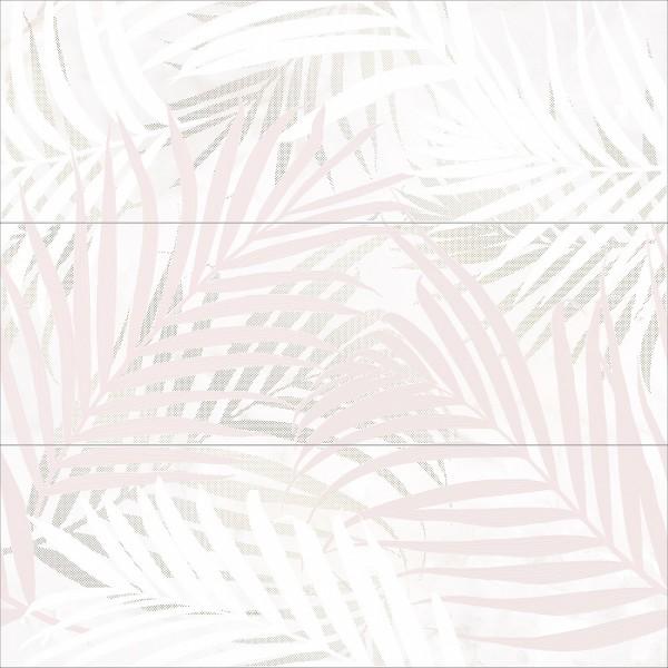 панно asai беж. 75*75 из 3-х плиток sy2u013dt