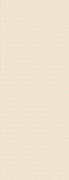 плитка настенная lucenze ic светлый бежевый 60*23 2360154021
