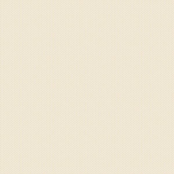 плитка напольная lucenze ic бежевый 43*43 4343154021