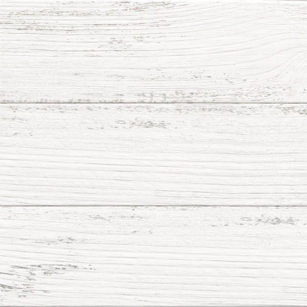 Фото - плитка напольная san remo белый 42*42 gt11vg пароварка kuchenprofi san remo 3 л