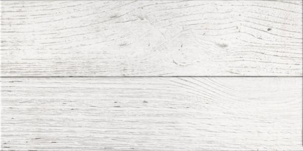 Фото - плитка настенная san remo белый 50*25 gt12vg пароварка kuchenprofi san remo 3 л