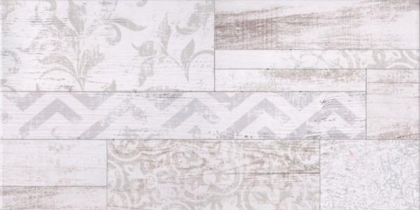 плитка настенная san remo белый 50*25 геометрия gt13vg плитка настенная 25х50 san remo декор часть 1 белая