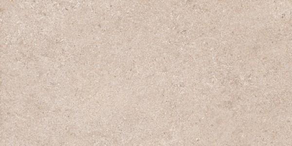 настенная плитка pavana 25х50 бежевый плитка настенная 25х50 san remo декор часть 1 белая
