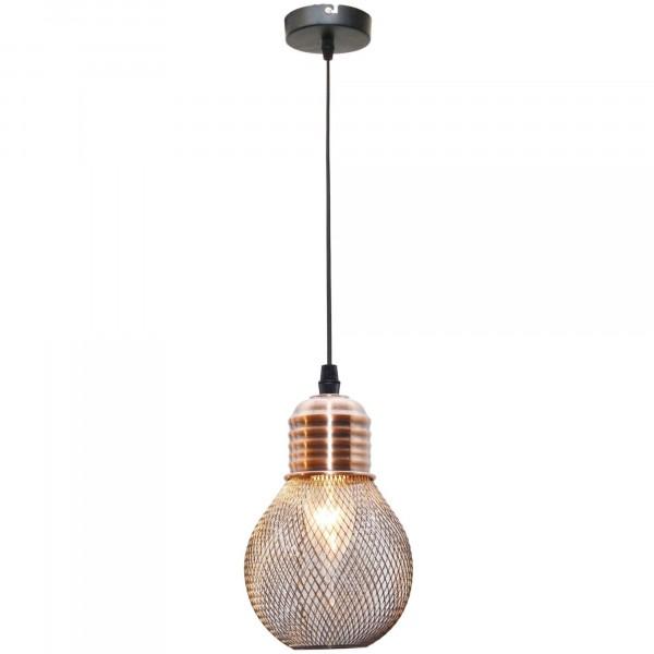 светильник подвесной toplight grissell tl1155-1h е14 1x40вт ip 20 люстра toplight grissell tl1155 3d e14 120 вт