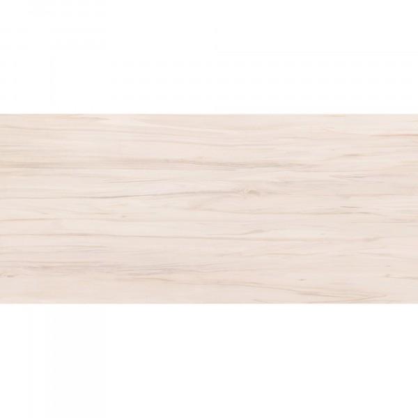 настенная плитка botanica 44х20 бежевый