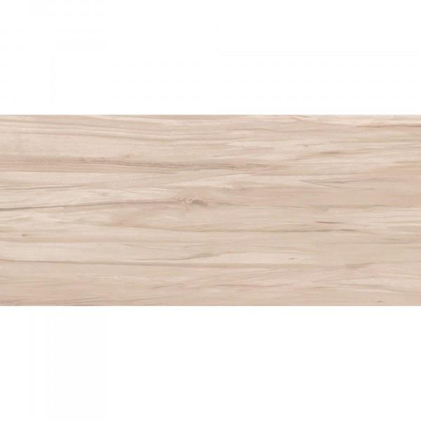 настенная плитка botanica 44х20 коричневый