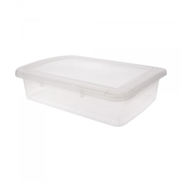 ящик для хранения 5л laconic branq bq2501