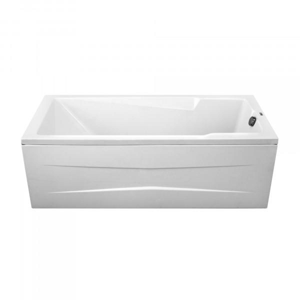 ванна raguza 190х90 гм эконом недорого